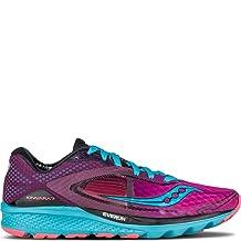Saucony Women's Kinvara 7 Running Shoe