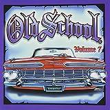 Old School Volume 7