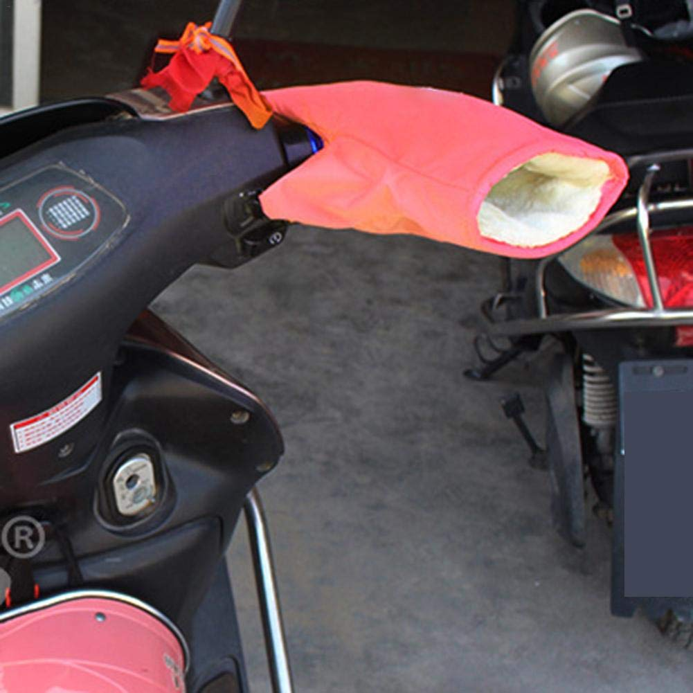 cuzile 100CM Ruban LED /à Pile /Étanche IP65 RGB 5050 30LED Mode d/'/Éclairage//Couleur//Luminosit/é//Vitesse R/églable Bande Lumineuse Guirlande D/éco Soir/ée F/ête Mariage Vitrine Int/érieur Ext/&eacu