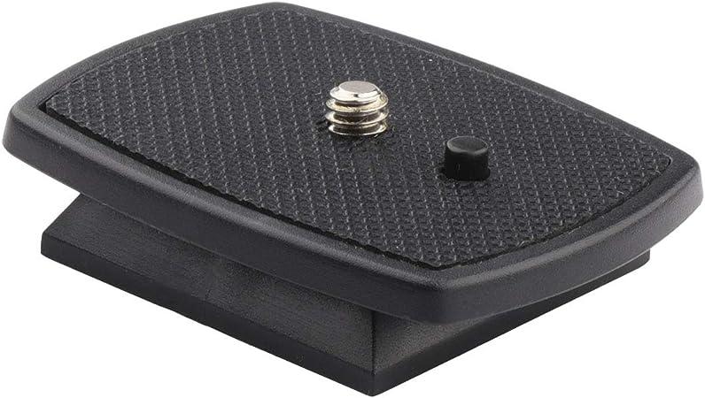 Zhiyou Mini Schnellwechselplatte Für Die Meisten Kamera