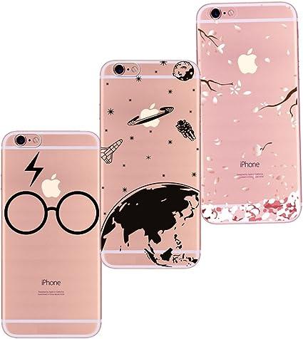 coque iphone 8 fantaisie