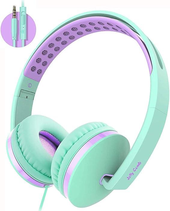 Top 10 Barbie Laptop Phone And Headphones