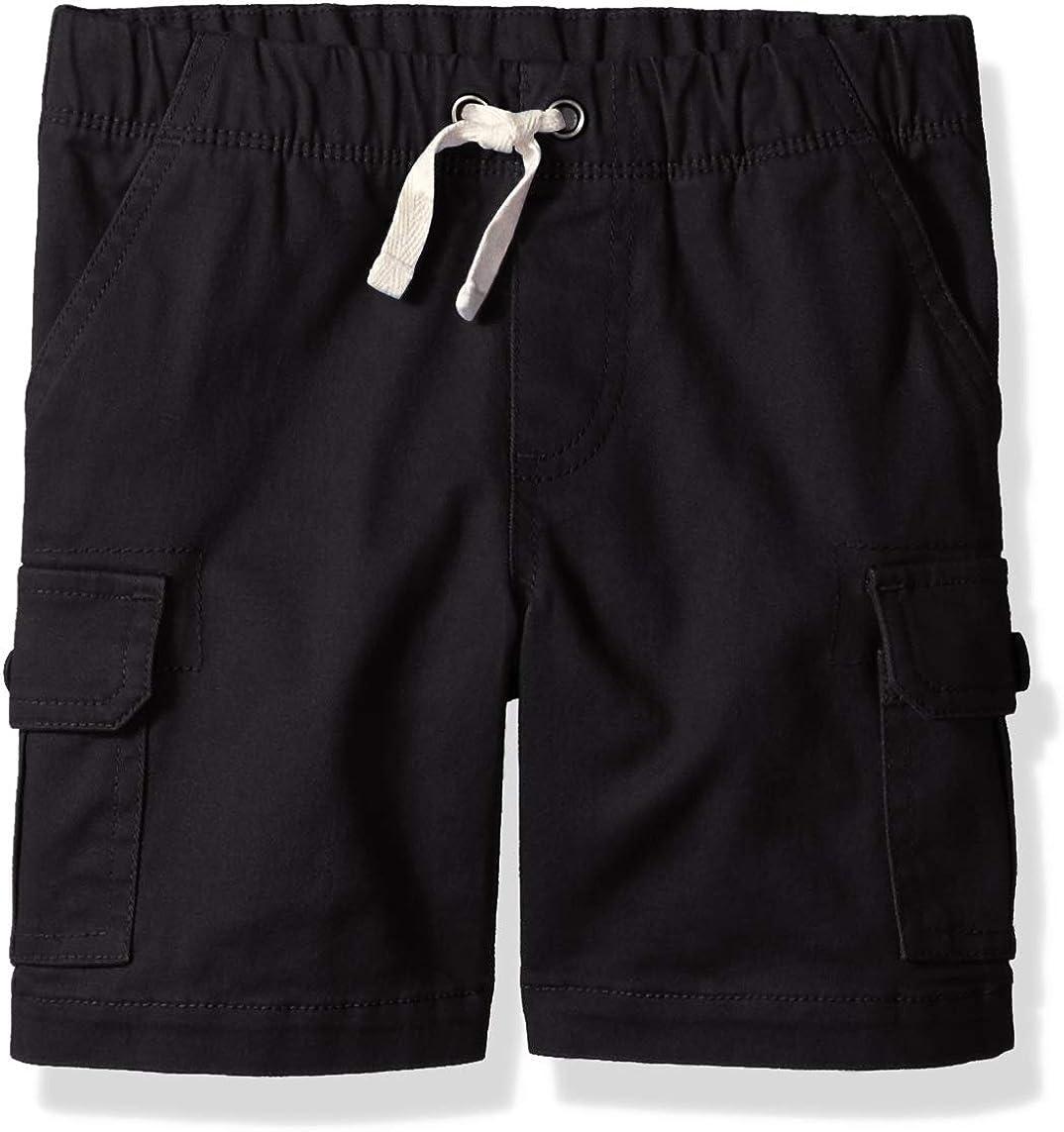 Essentials Boys Cargo Short