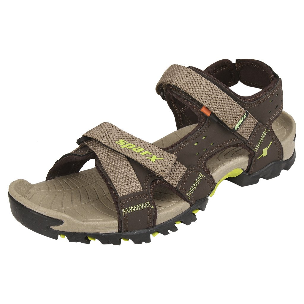 Sparx Men's Athletic and outdoor sandals