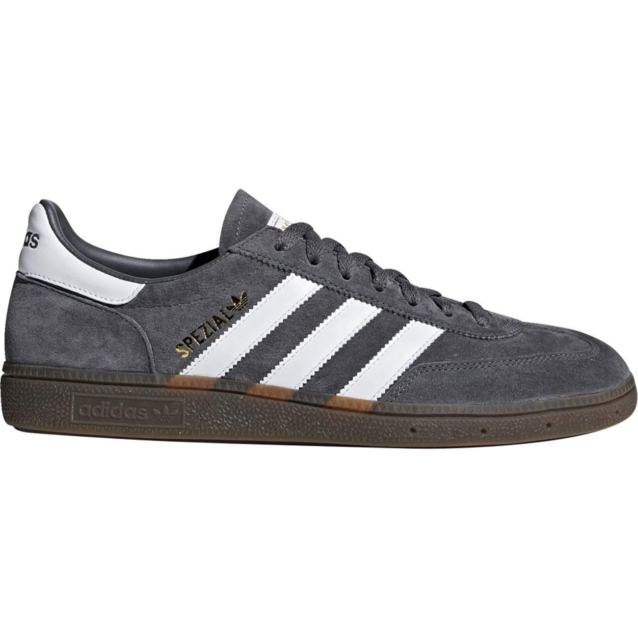 adidas Men's Handball Spezial Fitness Shoes