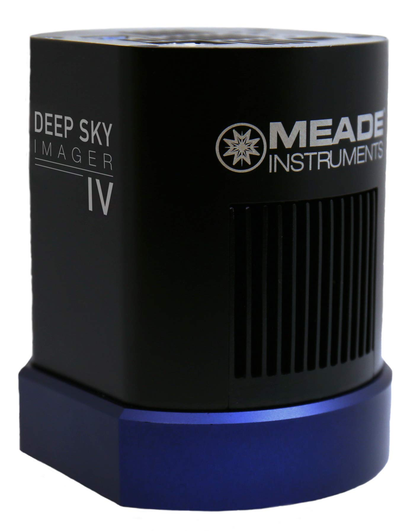 Meade Instruments 633002 Deep Sky Imager IV Monochrome by Meade Instruments
