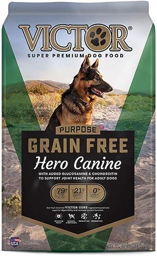 VICTOR Purpose Dry Dog Food