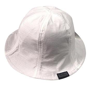 Amazon.com   Bucket Hat for Women   Men 4739caa192ff