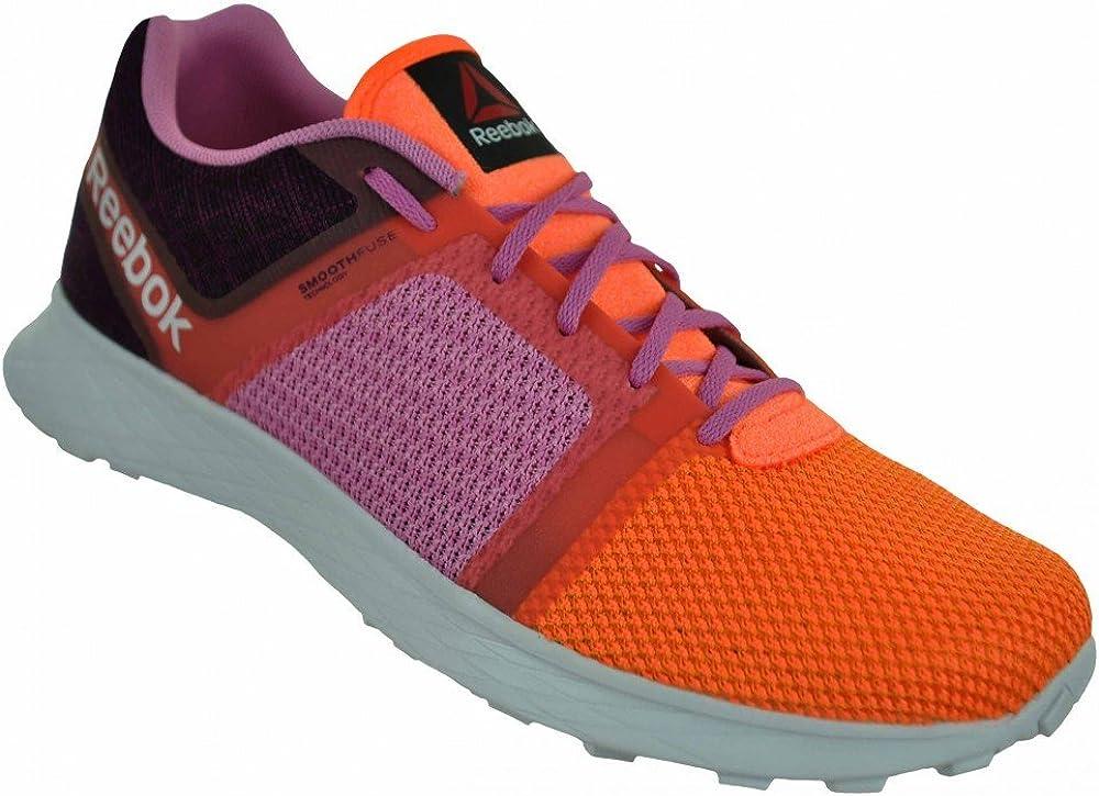 Reebok Sublite Speedpak ATHL MT Femmes Chaussures de Course
