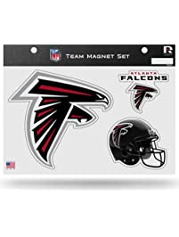 Amazoncom Car Magnets Auto Accessories Sports Outdoors - Custom car magnets atlanta