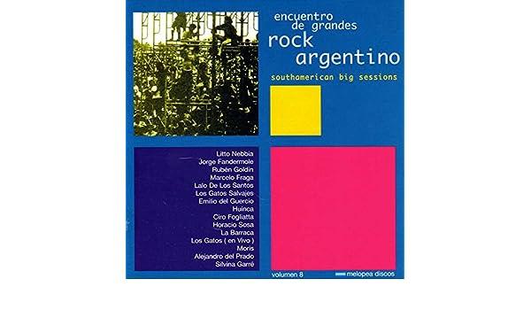 Vuelvo Tarde a la Casa by Alejandro del Prado on Amazon Music - Amazon.com
