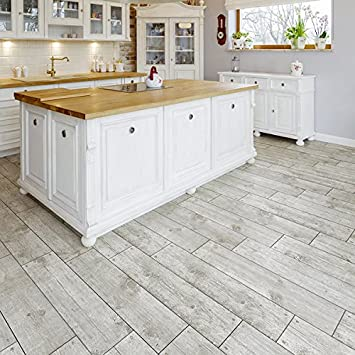 SomerTile Xinch Cabana White Ceramic Floor And Wall Tile - 12 inch ceramic floor tiles
