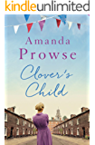 Clover's Child (No Greater Love Book 3)