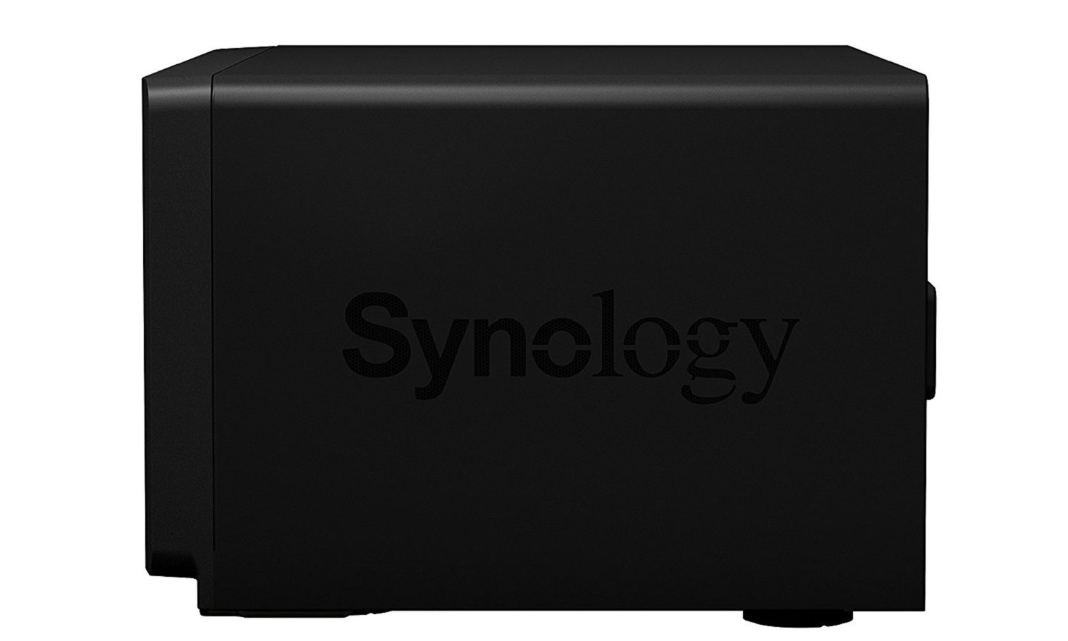 Synology DS1817+ (8GB) 8 - bay NAS Disk Station (Diskless) by Synology (Image #6)