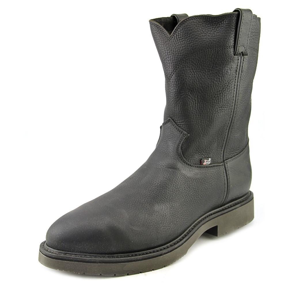 af82384e622 Justin Original Workboots Style 4767 Mens Work Boot