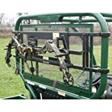 Great Day UVPR901 Power-Ride Bow Rack