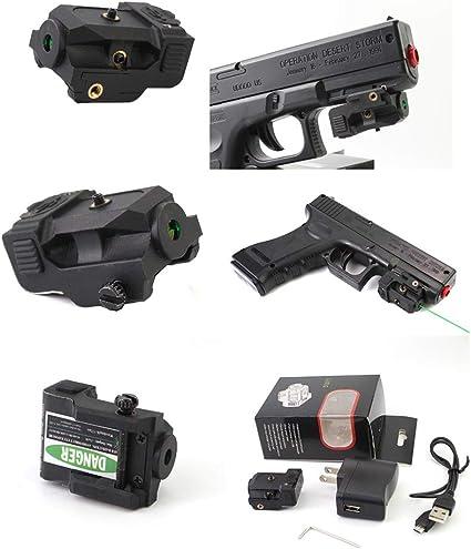 TPO  product image 4