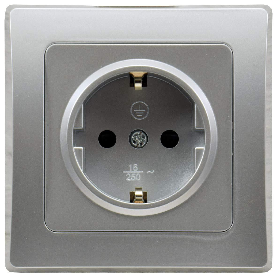 Sebo 9964ER ET-1 31 cm Elektrobürstdüse Elektroteppichdüse Dart 1 2 3 4