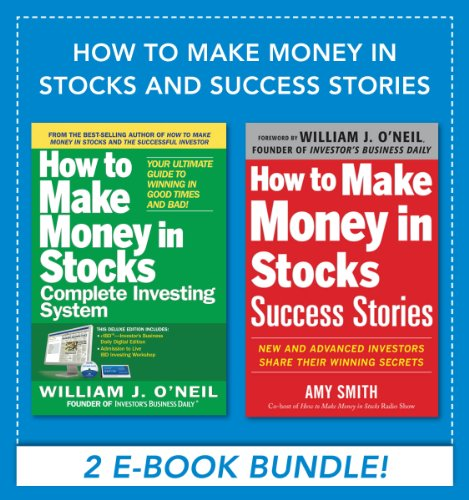 how-to-make-money-in-stocks-and-success-stories