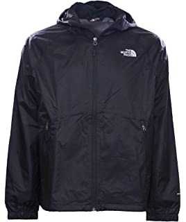 a69af150b Men's The North Face Rdt Rain Jacket at Amazon Men's Clothing store ...
