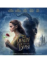 Amazon.com: Soundtracks: CDs & Vinyl: Movie Soundtracks