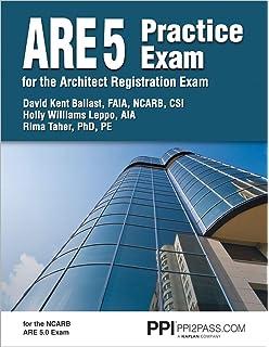Amazon com: The Architect's Handbook of Professional
