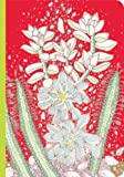 img - for Succulents Eco-Journal #1 book / textbook / text book
