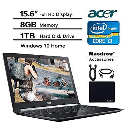 Acer Aspire 9420 Intel Graphics Drivers for PC
