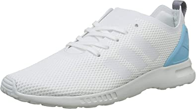 adidas ZX Flux Smooth, Women's Trainers