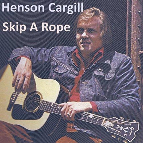skip-a-rope