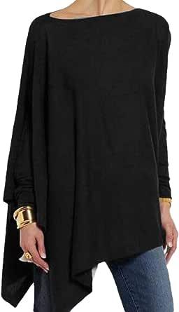 Joe Wenko Mens Casual Half Sleeve Plus Size Cardigan Embroidery Shirt