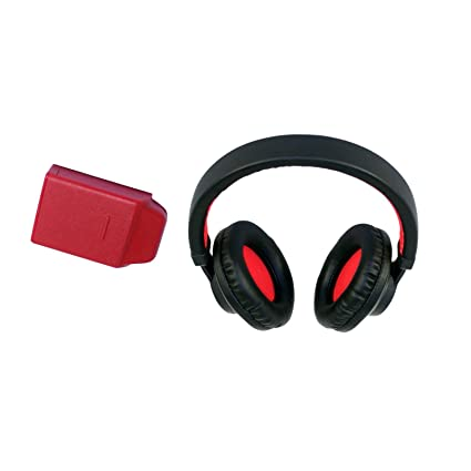 Amazon.com: Makro Bluetooth Headphones with Wireless Module for Racer Detector 20000422: Garden & Outdoor