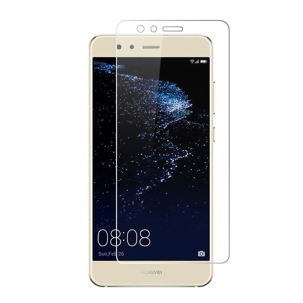 Protector de Pantalla Huawei P Lite Cobertura Completa Anwell Protector Cristal Templado