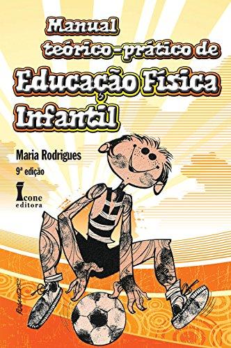 Livros Escolares - Educação Física - WOOK