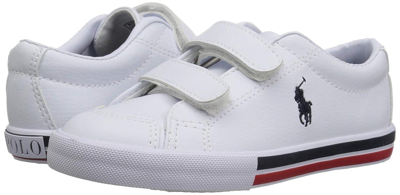 Polo Ralph Lauren Kids Edmund Ez Sneaker