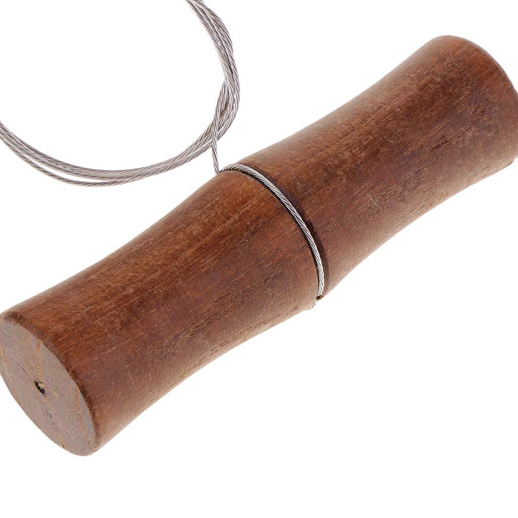 1 Stück Holzgriff Modellierwerkzeug Töpferwerkzeug Tonschneider