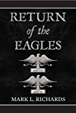 Return of the Eagles