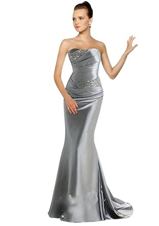 londonProm @ 018 All colour size 8-14 Evening Dresses party full length prom gown