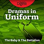 The Baby & the Battalion | Kenneth Miller