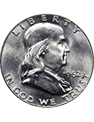 Silver Coins in Amazon's Collectible Coins Store