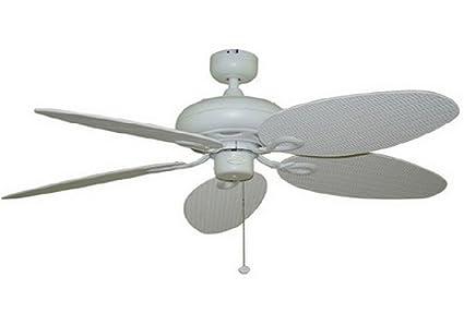 52 harber breeze ceiling fan tilghman white amazon 52 harber breeze ceiling fan tilghman white aloadofball Gallery