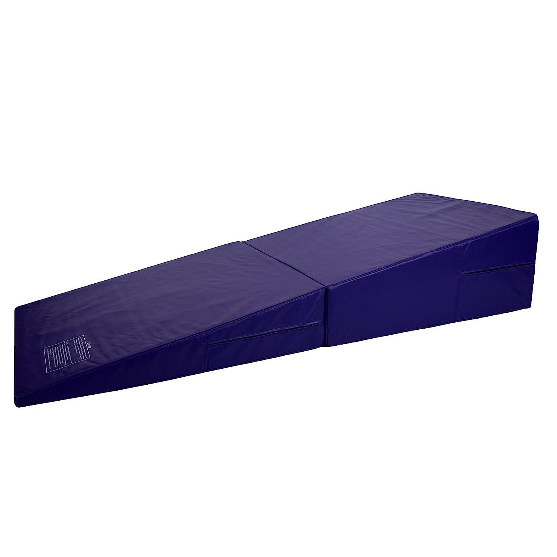 aerobics gymnastics fitness exercise folding diy pinterest bower now mat mats stuff buy only yoga it pin stretching sport