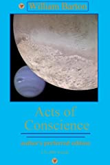 Acts of Conscience Kindle Edition