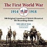 100 Hits: Great British Song