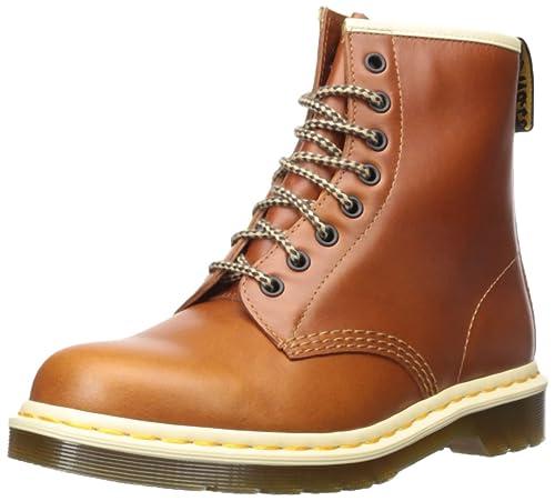 Dr. Martens 1460 Oak Analine 22912228, Boots:
