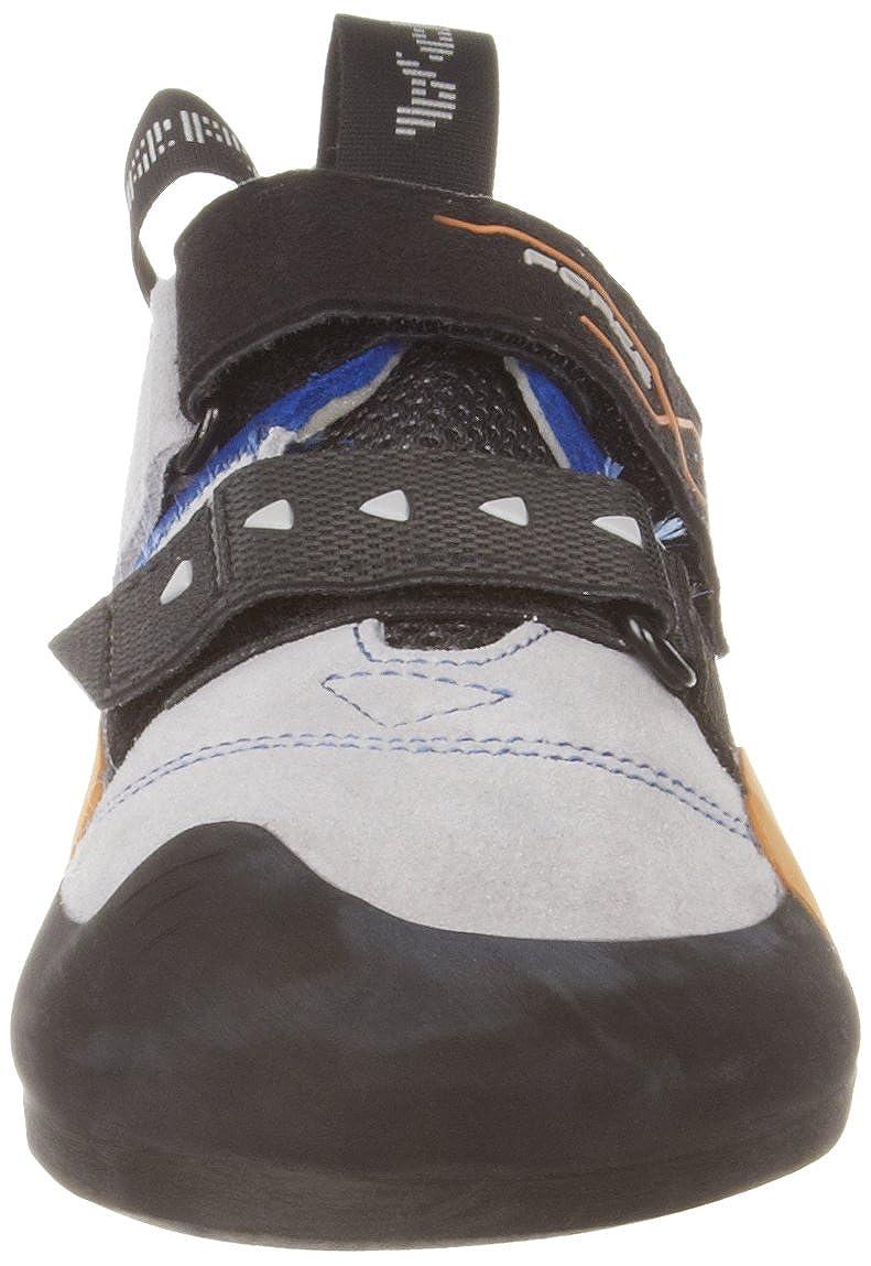 Scarpa Men s Force X Climbing Shoe