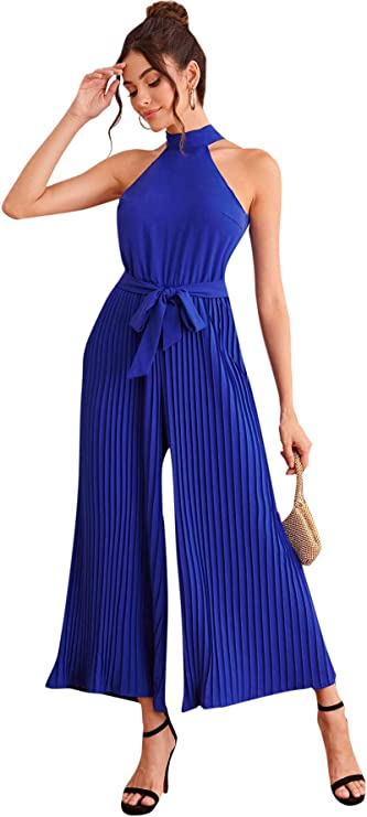Free Amazon Promo Code 2020 for Women One Shoulder Split Sleeves High Waist