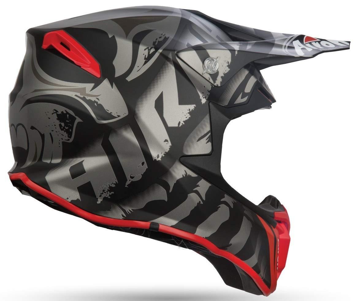 Airoh Twist MX Helmet