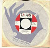 return of the red baron 45 rpm single