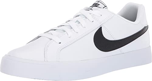 scarpe nike uomo court royale